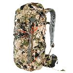 Sitka Ascent 12 Pack photo