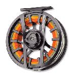 Orvis Hydros SL Fly Reel photo