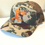TRCP First Lite Hat Fusion