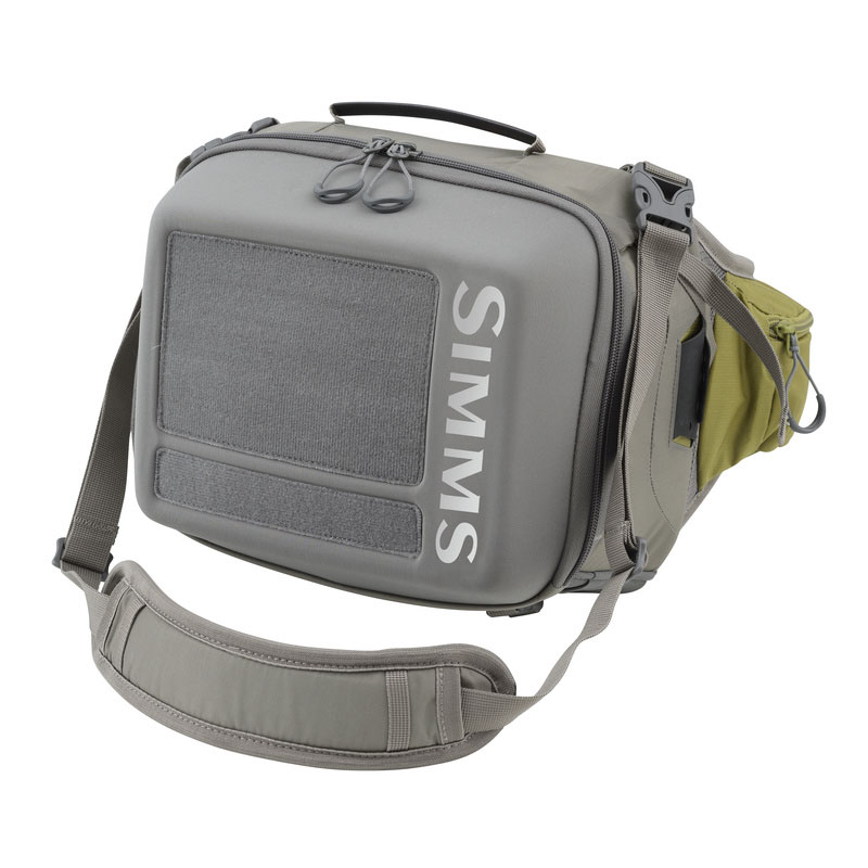 Simms Waypoint Hip Pack